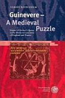 Guinevere, a Medieval Puzzle