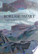 Borlase Smart: a life in Art...