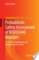 Probabilistic Safety Assessment of WWER440 Reactors