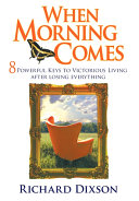 Pdf When Morning Comes