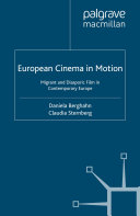 European Cinema in Motion