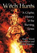 Witch Hunts Pdf/ePub eBook