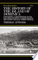 History Of The Island Of Domi Book PDF
