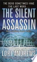 The Silent Assassin Book PDF