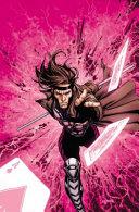 Pdf X-Men Origins