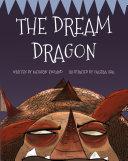 The Dream Dragon