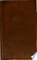 Human Longevity Book