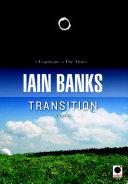 Transition ebook