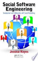 Social Software Engineering