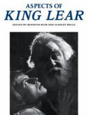 Aspects of King Lear