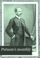 Putnam s Monthly