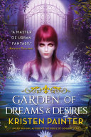 Garden of Dreams and Desires Pdf
