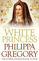 The White Princess Book PDF