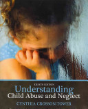 Understanding Child Abuse and Neglect with Myhelpingkit