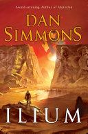 Ilium Pdf/ePub eBook