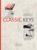 Pdf Classic Keys