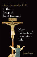 Pdf In the Image of Saint Dominic Telecharger