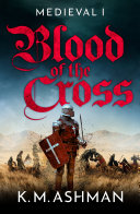 Medieval – Blood of the Cross Pdf