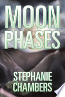Moon Phases Book