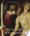 The Controversy Of Renaissance Art PDF