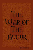 The War of the Augur ebook