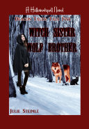 Witch Sister, Wolf Brother Pdf/ePub eBook
