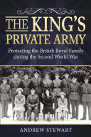 The King s Private Army