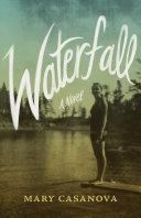 Waterfall [Pdf/ePub] eBook