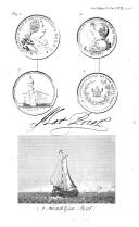 Seite 912