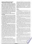 IPL Newsletter