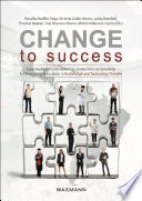 Change to Success