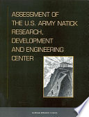 Assessment of the U S  Army Natick Research  Development  and Engineering Center Book