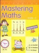 Mastering Maths