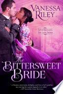 The Bittersweet Bride Book PDF
