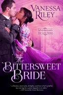 The Bittersweet Bride [Pdf/ePub] eBook