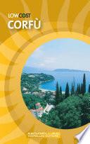 Guida Turistica Corfù Immagine Copertina
