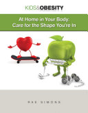 At Home in Your Body Pdf/ePub eBook