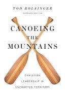 Canoeing the Mountains Pdf/ePub eBook