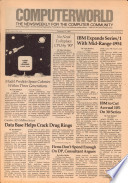 Feb 15, 1982