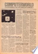 1982年2月15日