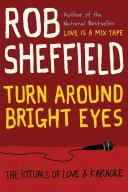 Turn Around Bright Eyes Pdf/ePub eBook