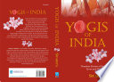 Yogis of India