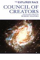 Council of Creators