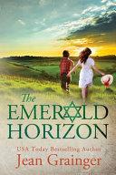 The Emerald Horizon Book PDF