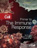 Primer to the Immune Response Pdf/ePub eBook
