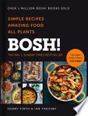 BOSH  Book