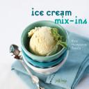 Ice Cream Mix-Ins