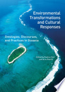 Environmental Transformations and Cultural Responses