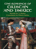 Pdf The Romance of Tristan and Iseult