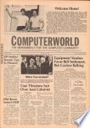 Jan 26, 1981